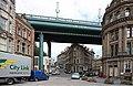Bridge - geograph.org.uk - 974095.jpg