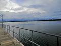 Bridge and dam.png