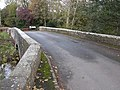 Bridge at Alltyrynys - geograph.org.uk - 276829.jpg