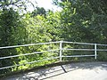 Bridge of River Alde, Bruisyard, Suffolk - geograph.org.uk - 43634.jpg