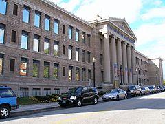 Connecticut - Wikipedia