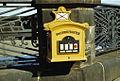 Briefkasten Dresden.jpg