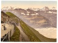 Brienzer Rothorn 1895.tiff