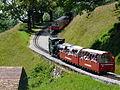 Brienzer Rothornbahn Gäldried 2013.jpg