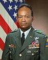 Brig. GEN. Julius Johnson, USA (uncovered) - DPLA - ce5bcc82362940c484b2dba84490b45d.jpeg