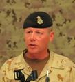 Brig Gen Jonathan Vance.png