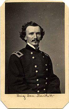 Brig Gen Joseph Jackson Bartlett.jpg