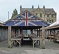 Brighouse Market (21579735929).jpg
