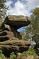 Brimham Rocks from Flickr (C) 05.jpg