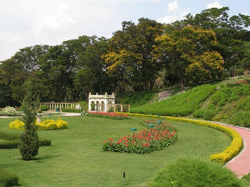 File:Brindavan Gardens.JPG