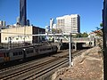 Brisbane Inner city railway line.JPG