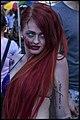 Brisbane Zombie Walk 2014-52 (15042052053).jpg