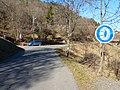 Brison D186A panneau B26 zoom.jpg