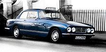 Used Cars Bristol Uk