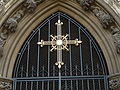 Bristol Cathedral 09.jpg