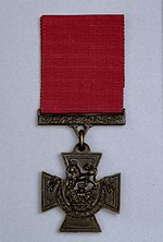 British Medals and Decorations - Victoria Cross - IWM HU69722 (cropped).jpg
