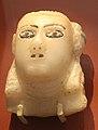 British Museum Yemen 03.jpg