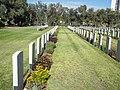 British military cemetery 7.JPG