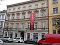 Brno, Údolní 11.jpg