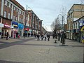 Broadway, Bexleyheath - geograph.org.uk - 1176233.jpg