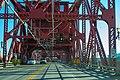 Broadway Bridge-6.jpg