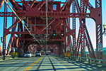 File:Broadway Bridge-6.jpg