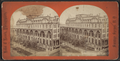 Broadway front, U.S. Hotel, Saratoga, N.Y, from Robert N. Dennis collection of stereoscopic views 3.png