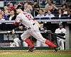 Brock Holt batting in game against Yankees 09-27-16.jpeg