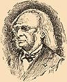 Brockhaus and Efron Jewish Encyclopedia e15 357-0.jpg