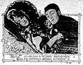 Brokenblossoms-newspaper1919-scene.jpg