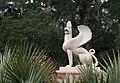 Brookgreen Gardens 7 (3327344566).jpg