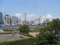 Brooklyn Bridge Park and Manhattan.jpg