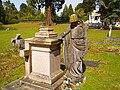 Brookwood cemetery 9.jpg