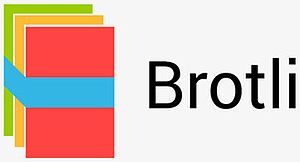 Brotli - Image: Brotli logo