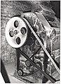 Brouwerij Vieux-Foudre - Vanderlinden - 339885 - onroerenderfgoed.jpg