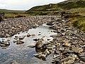 Bruar Water - geograph.org.uk - 34550.jpg