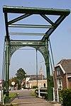 brug benedenkerkseweg - zuid, stolwijk 2