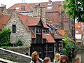 Bruges - panoramio (1).jpg
