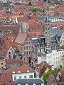 Bruges - panoramio (55).jpg