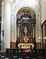 Brussel St-Niklaaskerk.jpg