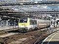 Brussel Zuid class 13 2019 07.jpg