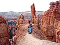 Bryce Canyon National Park (5877911590).jpg