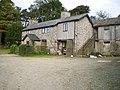 Bryn Adda farm - geograph.org.uk - 1508015.jpg