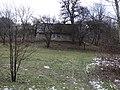Brzozów, Poland - panoramio (16).jpg