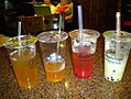 Bubble Tea Drinks.jpg