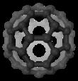 Buckminsterfullerene-perspective-3D-balls.png