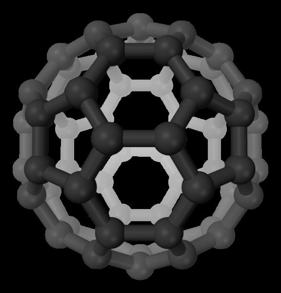 File:Buckminsterfullerene-perspective-3D-balls.png