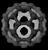 Buckminsterfullerene-perspectief-3D-balls.png
