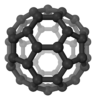 Buckminsterfullerene-perspektiivi-3D-balls.png
