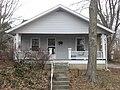 Buckner Street South 329, Prospect Hill SA.jpg